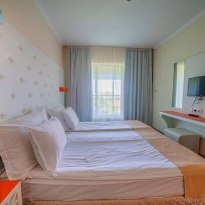hotel-perla-beach-penthouse-hotelsperla-gallery-03