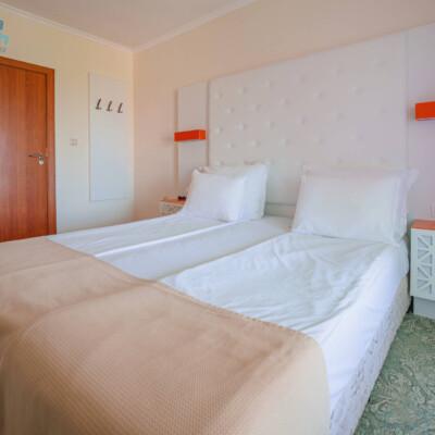 hotel-perla-beach-penthouse-hotelsperla-gallery-04