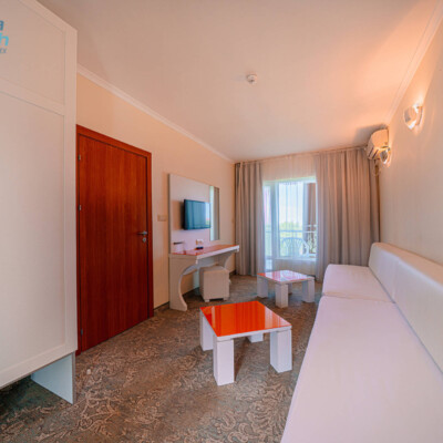 hotel-perla-beach-penthouse-hotelsperla-gallery-05