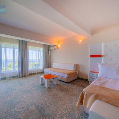hotel-perla-beach-penthouse-hotelsperla-gallery-08