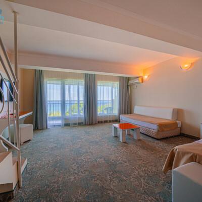hotel-perla-beach-penthouse-hotelsperla-gallery-09