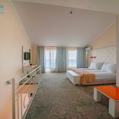 hotel-perla-beach-penthouse-hotelsperla-gallery-12