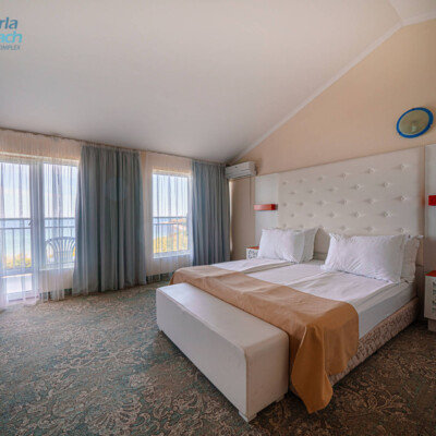 hotel-perla-beach-penthouse-hotelsperla-gallery-13