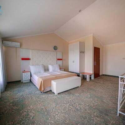 hotel-perla-beach-penthouse-hotelsperla-gallery-14