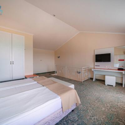 hotel-perla-beach-penthouse-hotelsperla-gallery-15