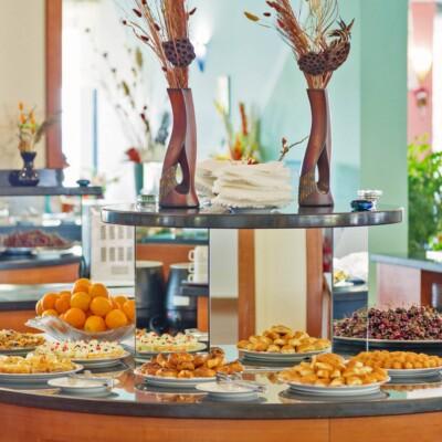 hotel-perla-beach-restaurant-hotelsperla-gallery-01