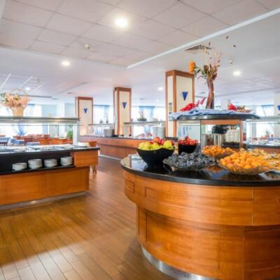 hotel-perla-beach-restaurant-hotelsperla-gallery-02