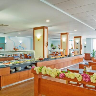 hotel-perla-beach-restaurant-hotelsperla-gallery-03