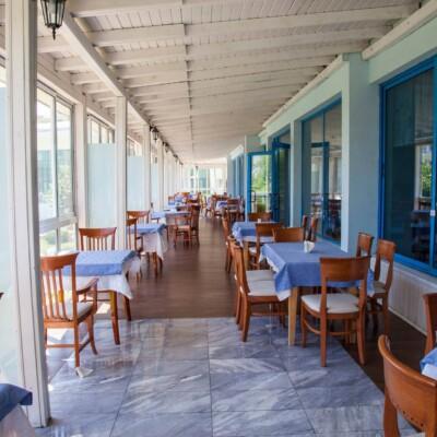 hotel-perla-beach-restaurant-hotelsperla-gallery-04