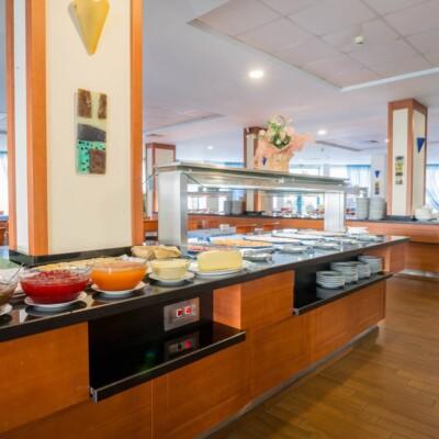 hotel-perla-beach-restaurant-hotelsperla-gallery-05