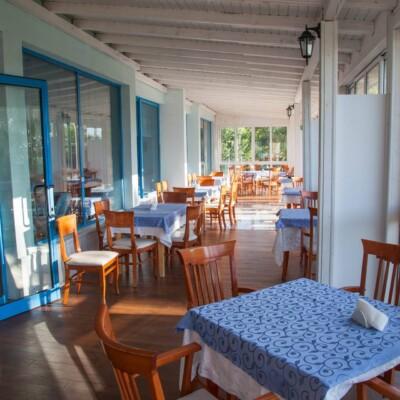hotel-perla-beach-restaurant-hotelsperla-gallery-07
