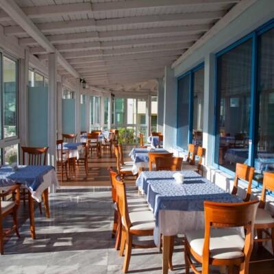 hotel-perla-beach-restaurant-hotelsperla-gallery-08