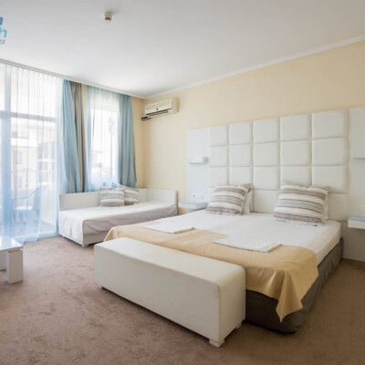 hotel-perla-beach-room-hotelsperla-gallery-09