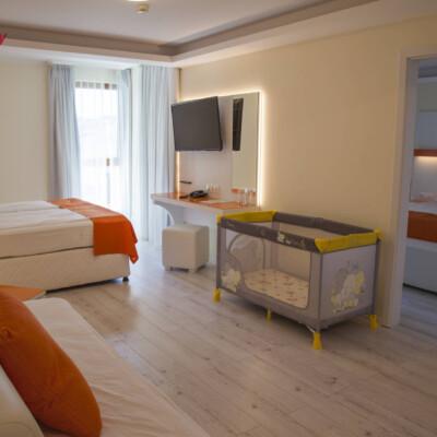 hotel-perla-luxury-apartment-hotelsperla-gallery-01