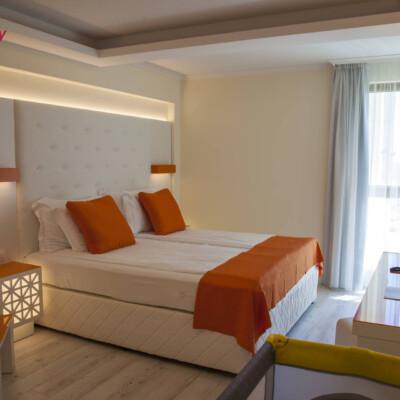 hotel-perla-luxury-apartment-hotelsperla-gallery-02