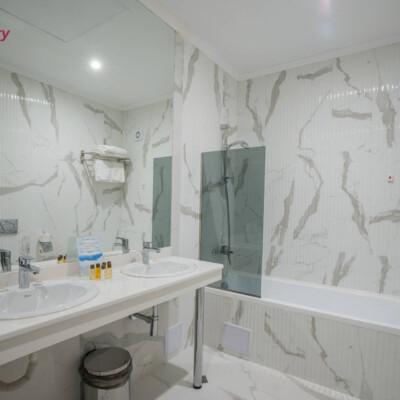 hotel-perla-luxury-apartment-hotelsperla-gallery-04