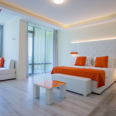hotel-perla-luxury-apartment-hotelsperla-gallery-05