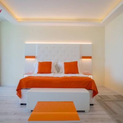 hotel-perla-luxury-apartment-hotelsperla-gallery-06
