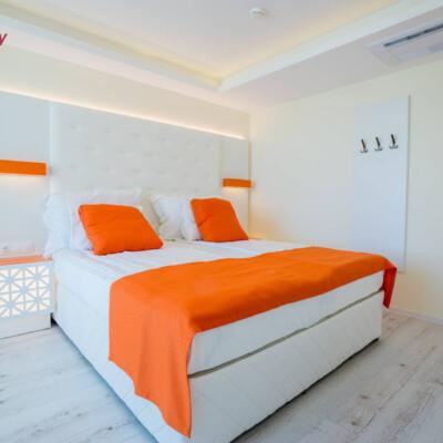 hotel-perla-luxury-apartment-hotelsperla-gallery-07