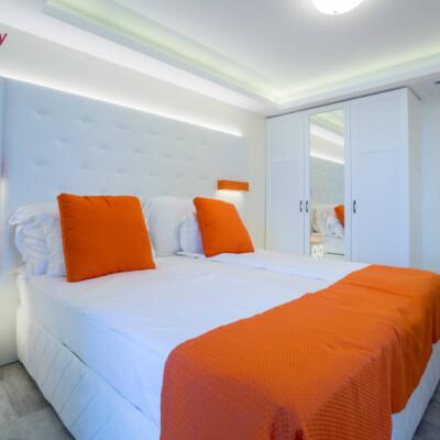 hotel-perla-luxury-apartment-hotelsperla-gallery-08