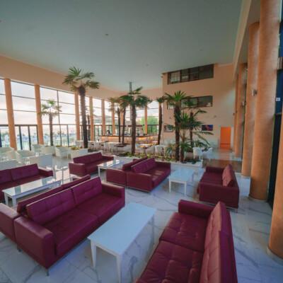 hotel-perla-luxury-hotelsperla-gallery-02