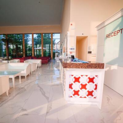 hotel-perla-luxury-hotelsperla-gallery-04