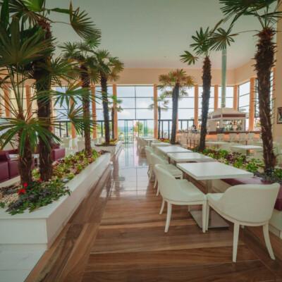 hotel-perla-luxury-hotelsperla-gallery-16