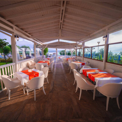 hotel-perla-luxury-restaurant-hotelsperla-gallery-01