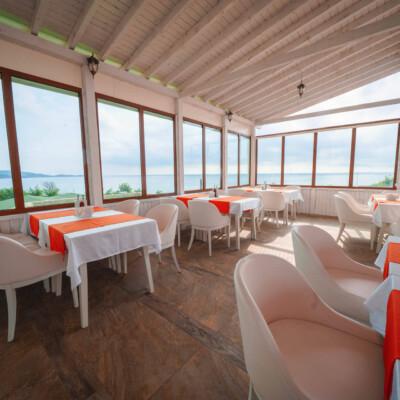 hotel-perla-luxury-restaurant-hotelsperla-gallery-04