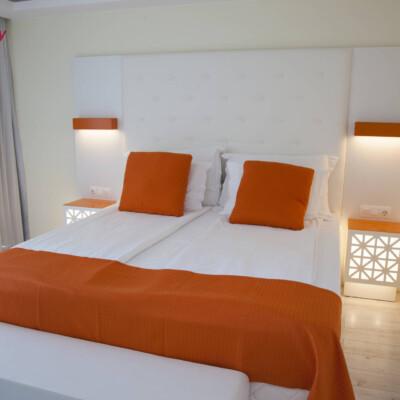 hotel-perla-luxury-room-hotelsperla-gallery-01