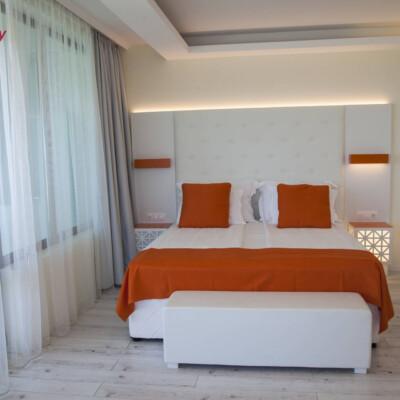 hotel-perla-luxury-room-hotelsperla-gallery-05