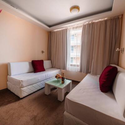 hotel-perla-luxury-room-hotelsperla-gallery-10