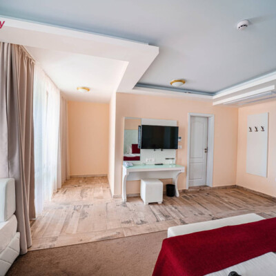 hotel-perla-luxury-room-hotelsperla-gallery-12