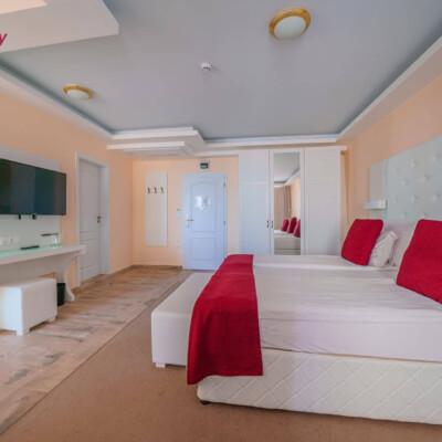 hotel-perla-luxury-room-hotelsperla-gallery-13
