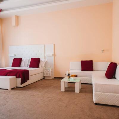 hotel-perla-luxury-room-hotelsperla-gallery-16