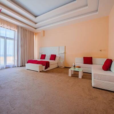 hotel-perla-luxury-room-hotelsperla-gallery-17