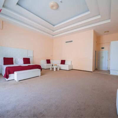 hotel-perla-luxury-room-hotelsperla-gallery-19