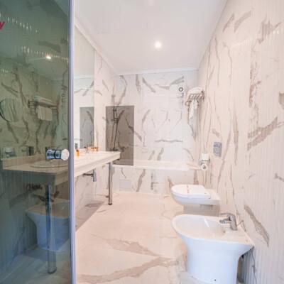 hotel-perla-luxury-room-hotelsperla-gallery-20
