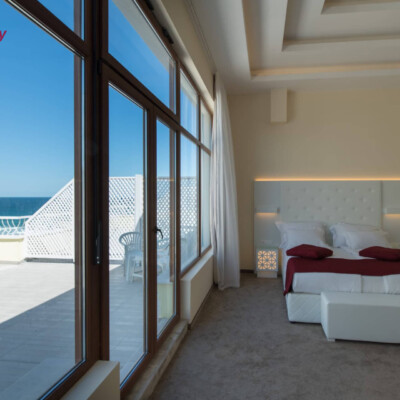 hotel-perla-luxury-room-hotelsperla-gallery-21