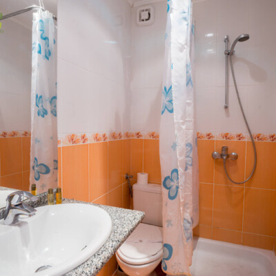 hotel-perla-plaza-apartment-hotelsperla-gallery-01