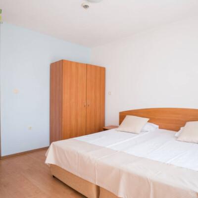 hotel-perla-plaza-apartment-hotelsperla-gallery-03