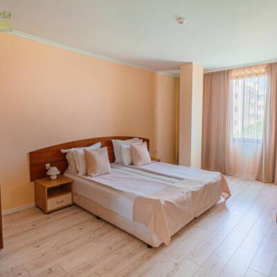 hotel-perla-plaza-apartment-hotelsperla-gallery-06