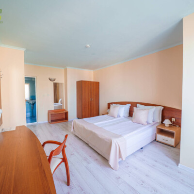 hotel-perla-plaza-apartment-hotelsperla-gallery-07