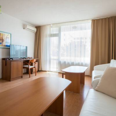 hotel-perla-plaza-apartment-hotelsperla-gallery-12