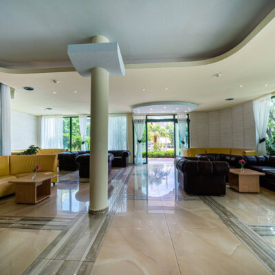 hotel-perla-plaza-hotelsperla-gallery-01