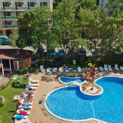 hotel-perla-plaza-hotelsperla-gallery-13