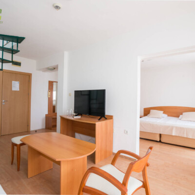 hotel-perla-plaza-penthouse-hotelsperla-gallery-06