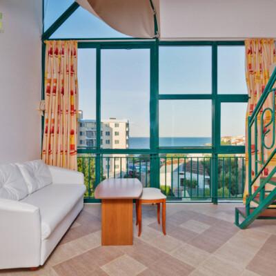 hotel-perla-plaza-penthouse-hotelsperla-gallery-08