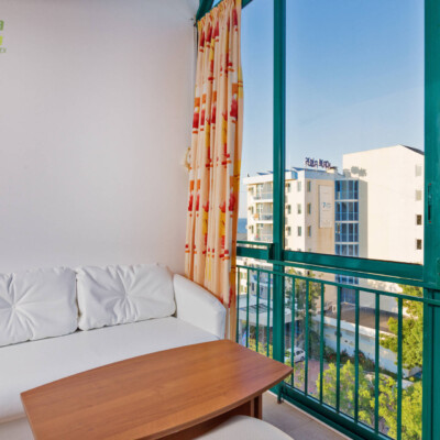 hotel-perla-plaza-penthouse-hotelsperla-gallery-09