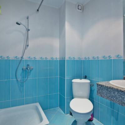 hotel-perla-plaza-penthouse-hotelsperla-gallery-10